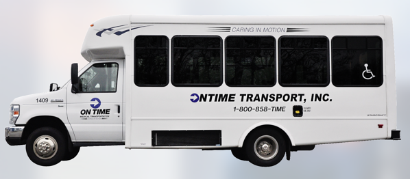 on_time_nj_shuttle_bus.png