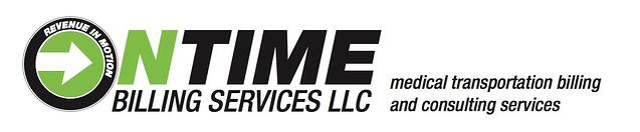 ontime-billinginc-logo.jpg