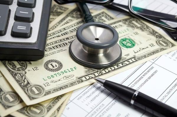 paying_for_ambulance_transportation.jpg