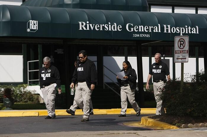 riverside_hospital_medicare_fraud_raid.jpg