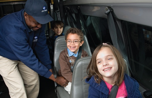 services-minibus.jpg