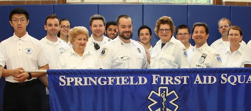 stuart maslow springfield first aid squad-1.jpg