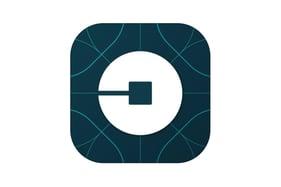 uber_logo.jpg