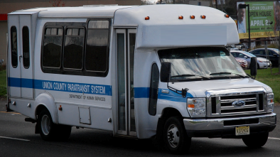 union_county_nj_paratransit_system.png