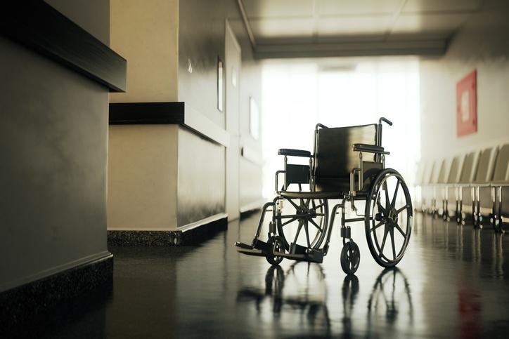 wheelchair_in_facility.jpg