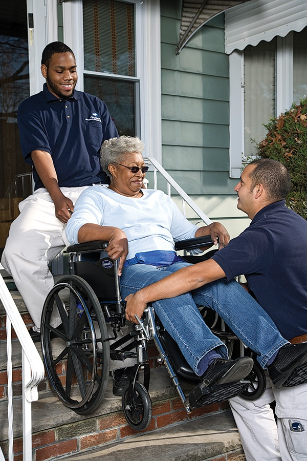 wheelchair_stairs.jpeg