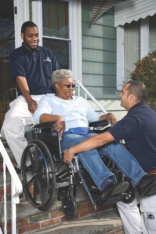 wheelchair_stairs.jpg