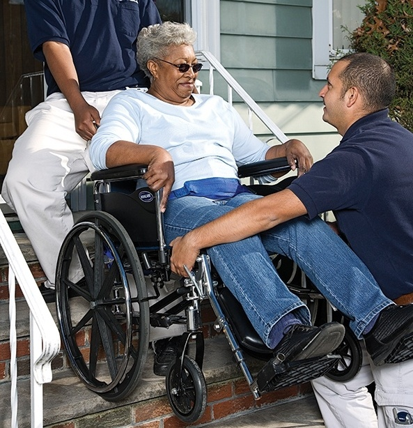 wheelchair_stairs_transportation.jpeg