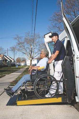 wheelchair_van_nemt.jpeg