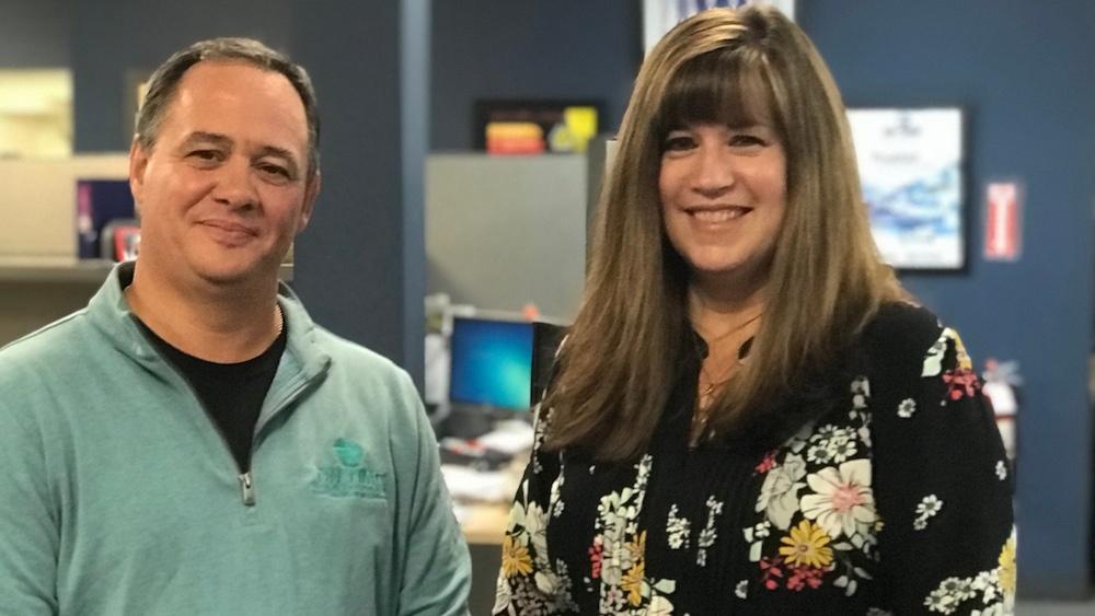 John Bush & Susan Delsandro | On Time Ambulance.jpg