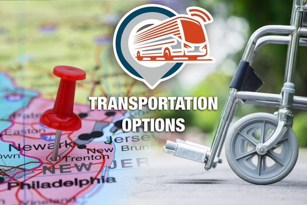 NJ Disabled Transportation options | on time transport.jpg