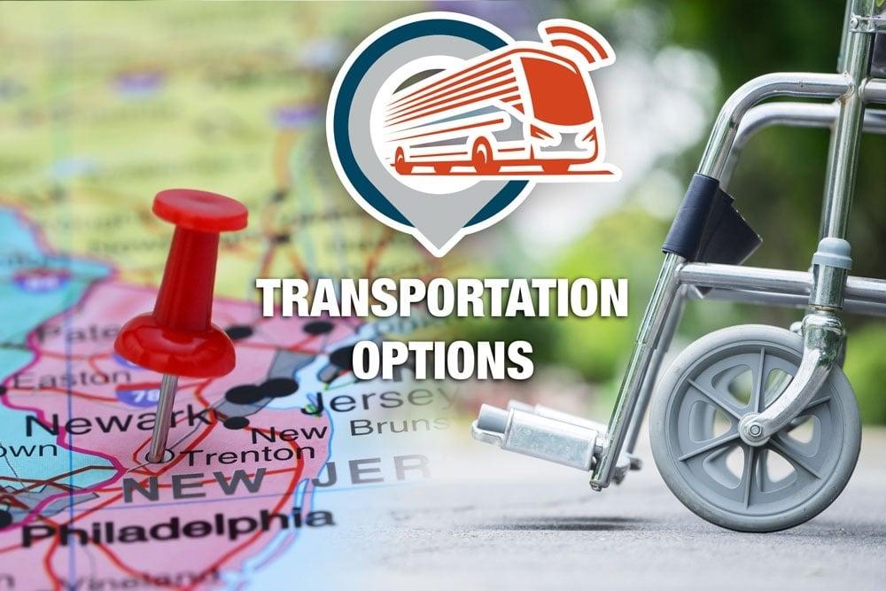 NJ Disabled Transportation options | on time transport.jpg
