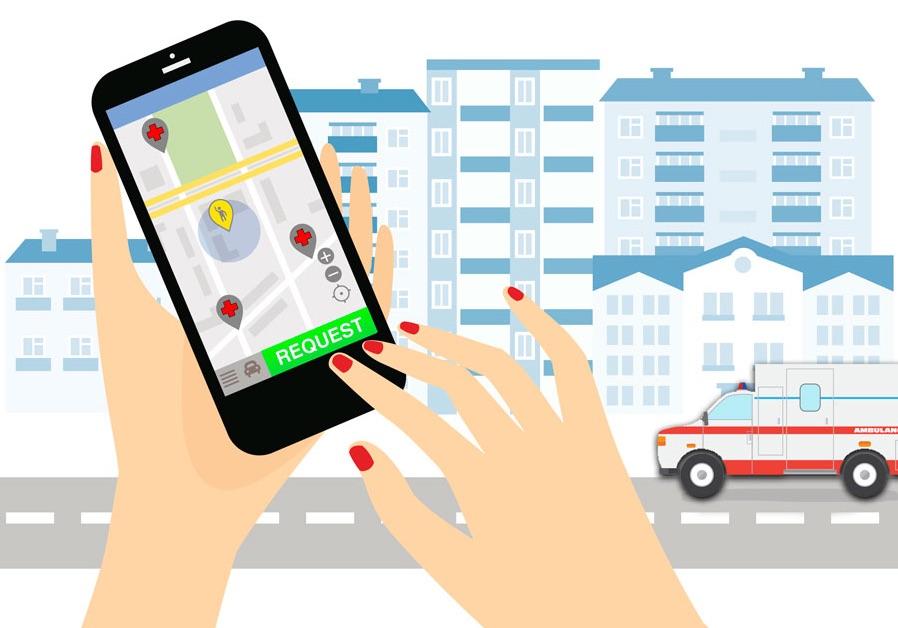 Uber and Lyft Medical Transportation.jpg