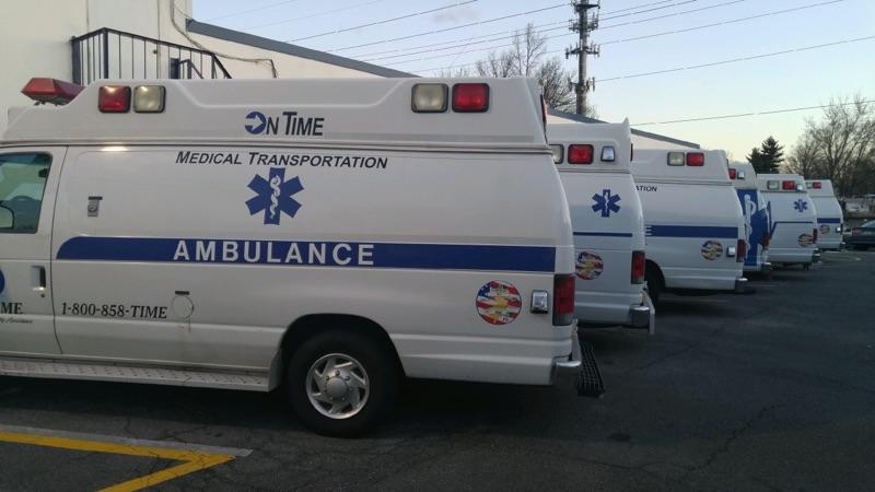 ambulances_in_parking_lot.jpg