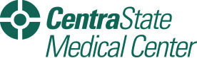 centra-state-medical