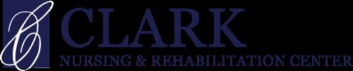 clark_nursing_and_rehab_center.png