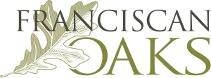 franciscan_oaks_logo.jpg