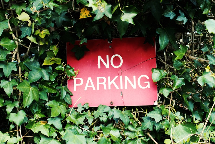hidden_no_parking_sign.jpg