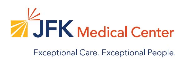 jfk_medical_center_edison_nj.png