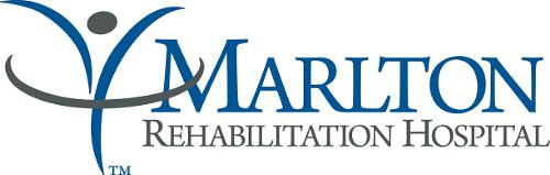 marlton_rehab_hospital_nj.jpeg