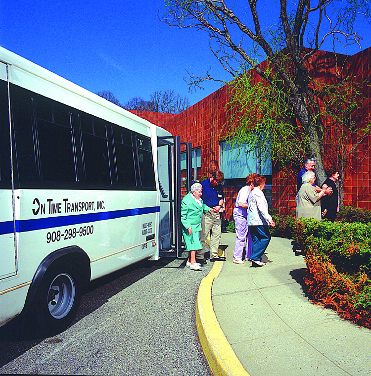 nj_senior_facility_transportation_services.jpg