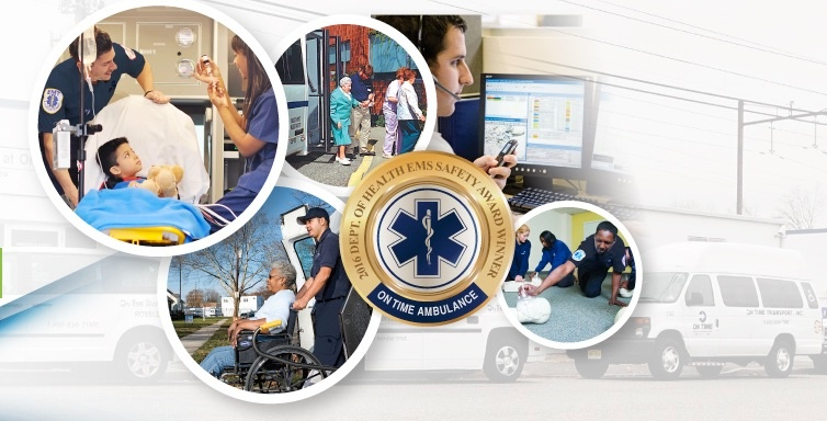 on time transport | ambulance company nj.jpg