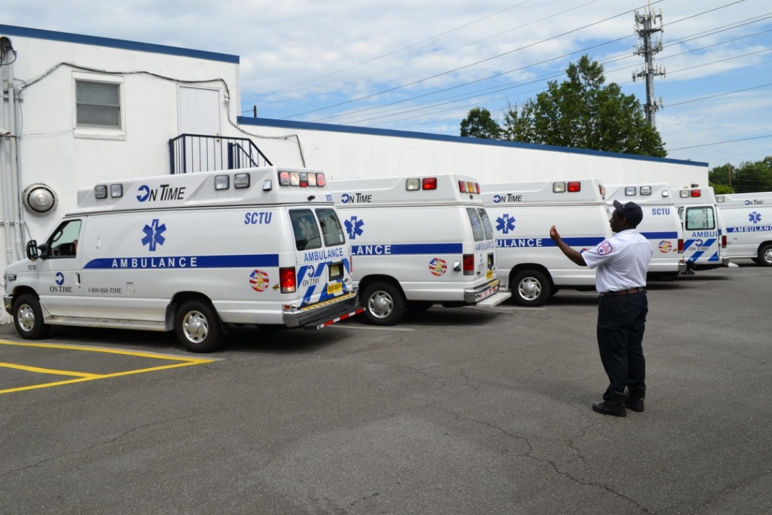 on_time_ambulance_fleet-379255-edited.jpg
