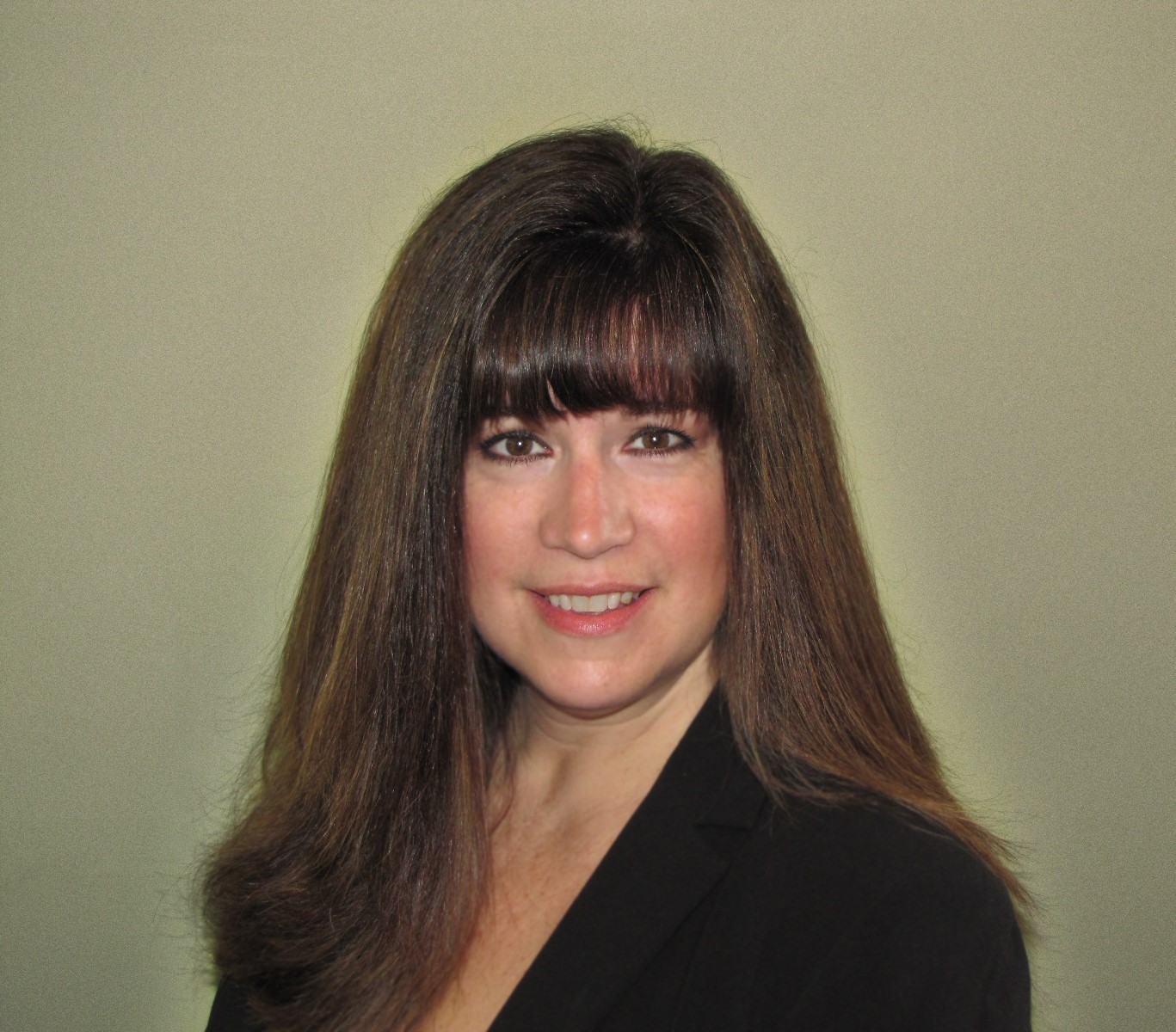 Susan Delsandro