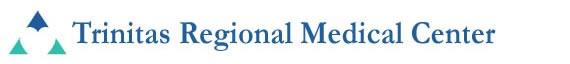 trinitas_regional_medical_center_nj_logo.jpg