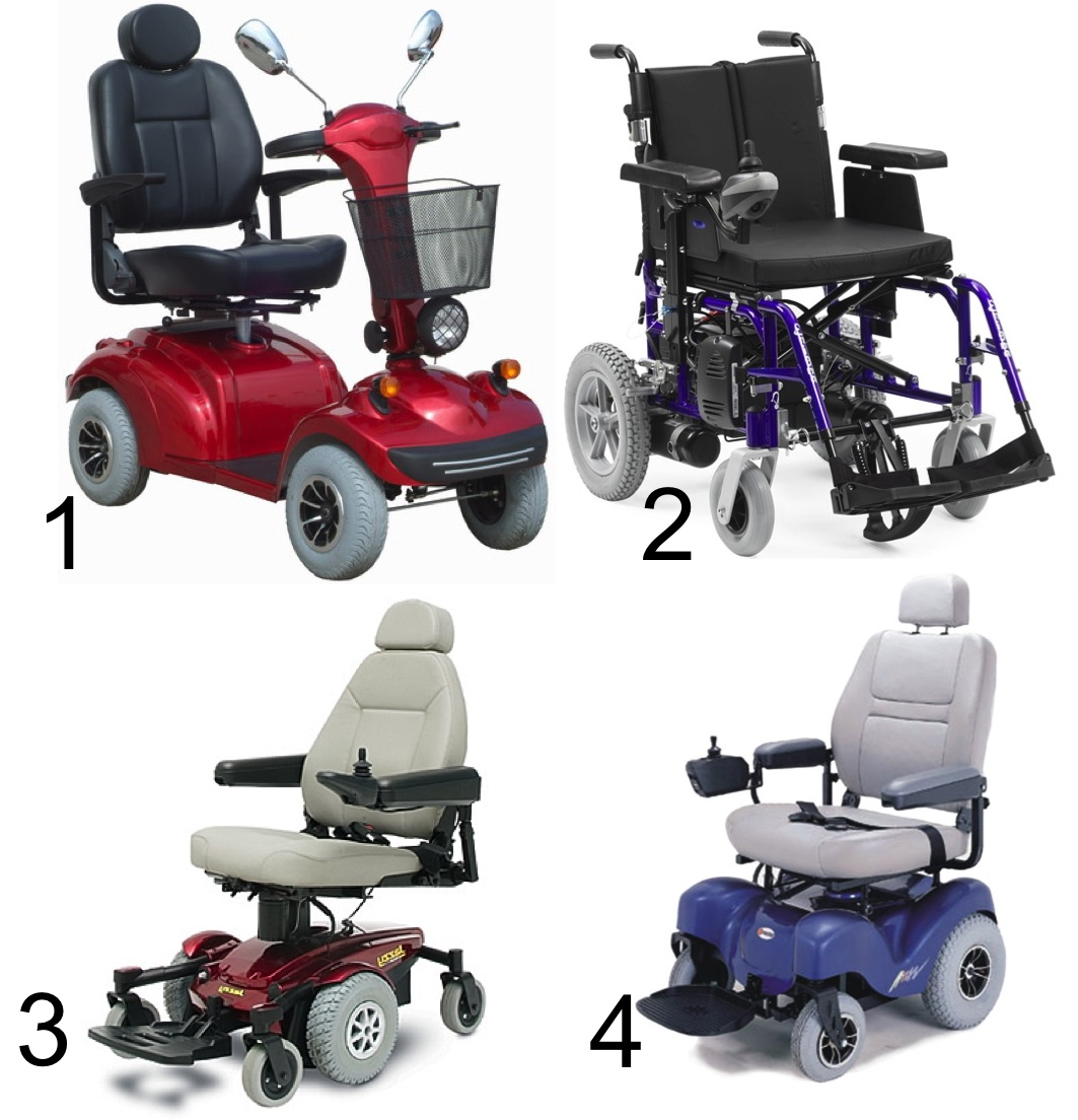 types of wheelchairs.jpg